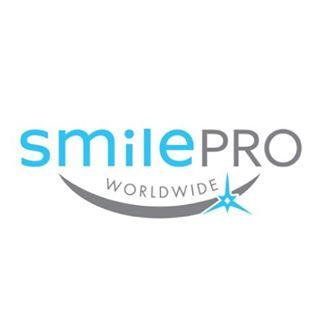 Smile Pro Worldwide promo code