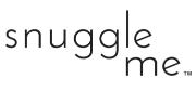 Snuggle Me Organic promo code