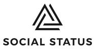 Social Status Promo Codes
