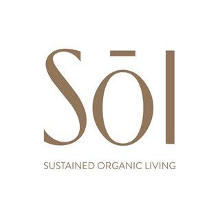 Sol Organics