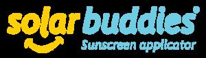 Solar Buddies Coupon