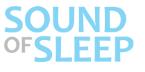 Sound Of Sleep Promo Codes