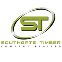 Southgate Timber Discount Code