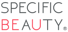 Specific Beauty Coupon Code