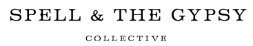 Spell & The Gypsy Collective Discount Code