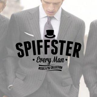 Spiffster