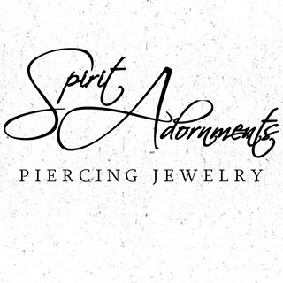 Spirit Adornments Promo Codes