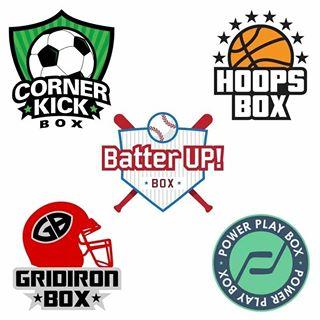 Sports Box Co