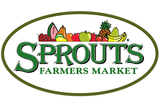 Sprouts free shipping coupons