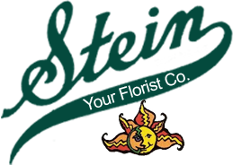 Stein Your Florist Coupons