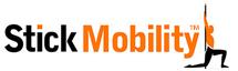 Stick Mobility Promo Codes