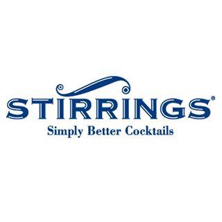 Stirrings free shipping coupons