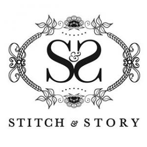 Stitch and Story Discount Code