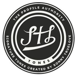 STL Tones promo code
