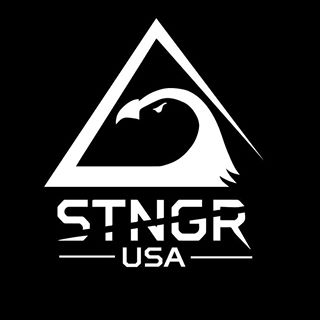 Stngr USA Promo Codes