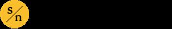 Sundance Now Promo Code
