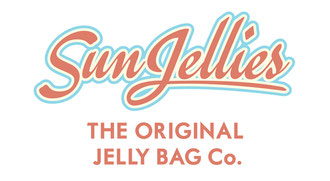 SunJellies Discount Codes