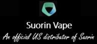 SuorinVape.Com Promo Codes