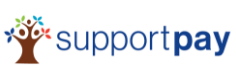 SupportPay Promo Codes