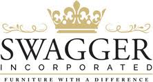 Swagger Inc