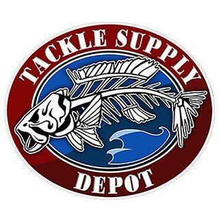 Tackle Supply Depot free shipping coupons