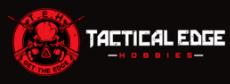Tactical Edge Hobbies Promo Codes