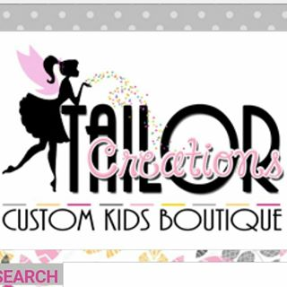 Tailor Creations printable coupon code