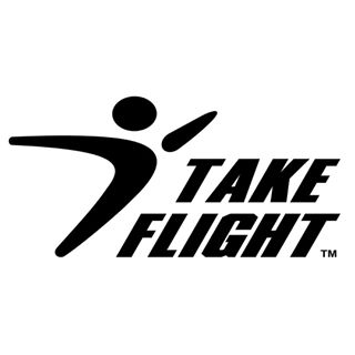 Take Flight Coupons