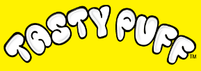 Tasty Puff Coupon