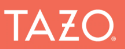 Tazo Tea free shipping coupons