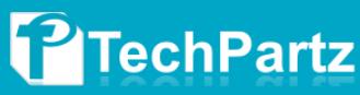 TechPartz.com