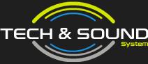 TechSoundSystem