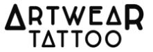ArtWear Tattoo free shipping coupons