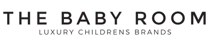 The Baby Room Discount Code