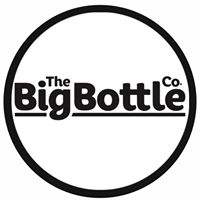 The Big Bottle Co Coupon