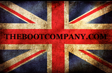 The Boot Company Discount Code