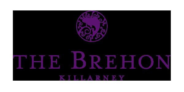 The Brehon promo code
