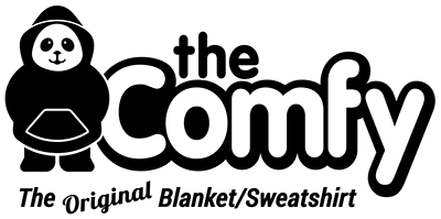 The Comfy promo code