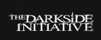 The Darkside Initiative