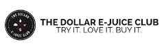 The Dollar E-Juice Club Promo Codes