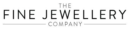 The Fine Jewellery Company Voucher