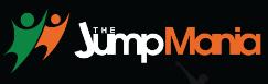 The Jump Mania Promo Codes