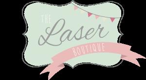 The Laser Boutique Discount Codes