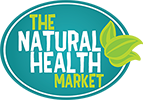 The Natural Health Market Discount Code