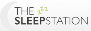 The Sleep Station Discount Codes