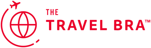 The Travel Bra Coupons