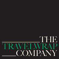 The Travelwrap Company Discount Code