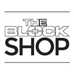The Block Shop Coupon Code