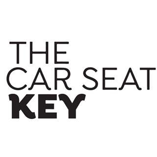 The Car Seat Key