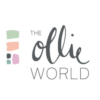 The Ollie World